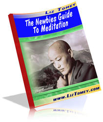 The Newbies Guide To Meditation